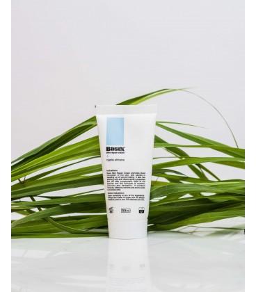 Basix Skin Repair Cream + Kigelia Africana 50ml