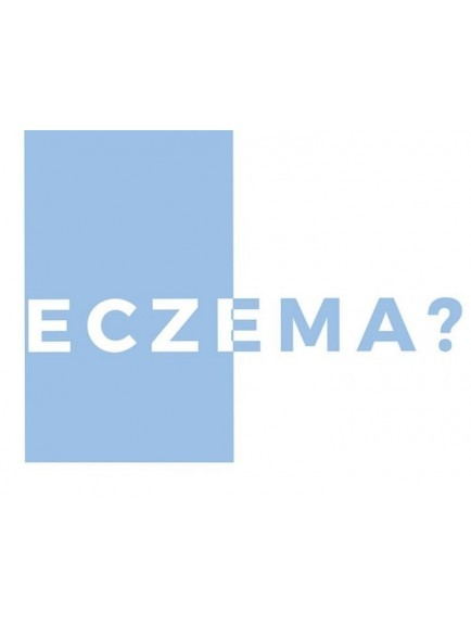 Basix + Kigelia Africana, Basix XM + Macadamia Oil and Eczema