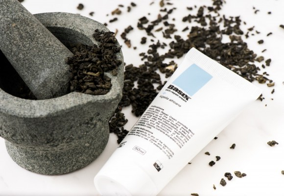 Green Tea -  Component Insights