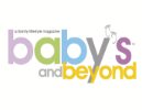 Babies & Beyond